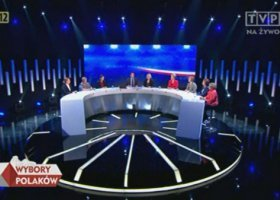 Kto poprze projekt ustawy w następnej kadencji Sejmu?