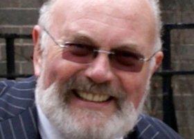 Irlandia: Norris dalej walczy o prezydenturę