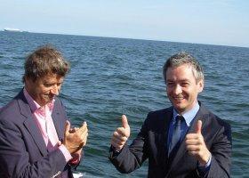 """Wybory 2011: """"nasze"""" wyniki!"""