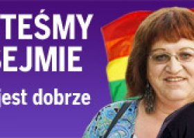 Oficjalne wyniki: kto w Sejmie, kogo zabraknie?
