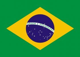 Brazylia: kolejny krok w stronę małżeńskiej równości