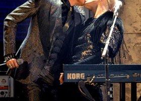 Adam Lambert nowym Freddiem?