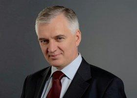 Eufemizmy ministra Gowina