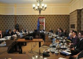 Kozłowska-Rajewicz chce współpracować z NGO-sami?