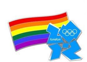 Różnorodność podczas Igrzysk