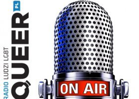 Radio QUEER.PL