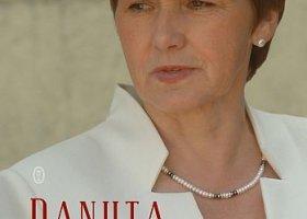 Danuta Wałęsa oburzona: żadnych zasad!