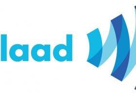 Pierwsza odsłona GLAAD Media Awards za nami