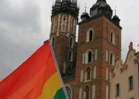 Czy Kraków potrzebuje Marszu Równości?