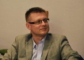"""Komorowski nie mówi """"nie"""" związkom partnerskim"""