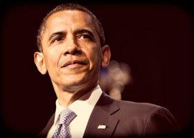 """Obama: """"Małżeństwa wzmacniają rodzinę"""""""