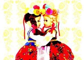 Queerowy weekend w Krakowie