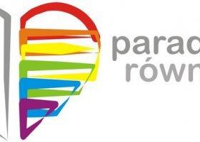 Parada Równości już w sobotę!