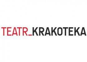 W czerwcu Teatr KraKoTeka wystawia CyCoRa!