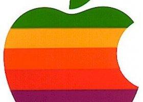 Jednopłciowe pary i jabłuszko