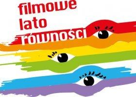 Łódź: filmowe lato równości
