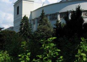 Sejm przegłosował nowelizację Prawa o zgromadzeniach