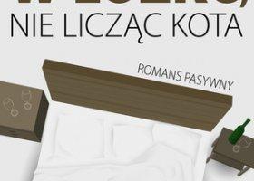 eBook Żurawieckiego już w Empiku!