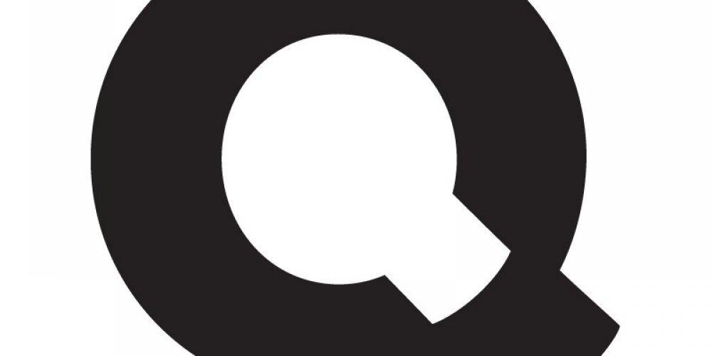 Queer.pl - dziennik portalowy