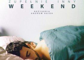 """""""Zupełnie inny weekend"""" w Top 10"""
