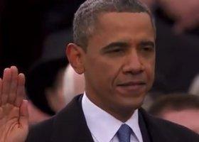 Obama o homoseksualnych braciach i siostrach (video)
