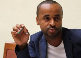 Legierski o ustawie PO: polityczne oszustwo