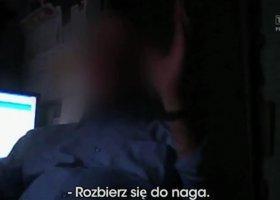 """TVP o """"leczeniu homoseksualizmu"""""""