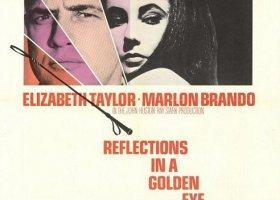 Taylor, Brando i nagi Forster