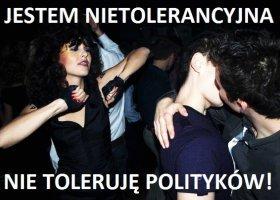 Polscy celebryci oburzeni… debatą w Sejmie