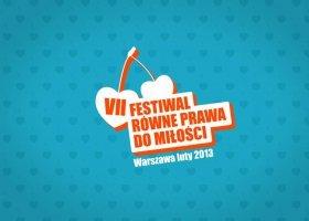 Warszawa: równe prawa do miłości!