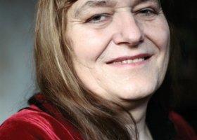 Ewa Hołuszko: walka o akceptację