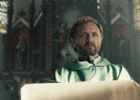 Polski film o homoseksualności w Kościele na Berlinale
