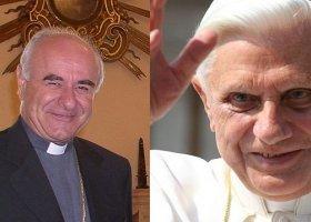 Watykan – będą zmiany?