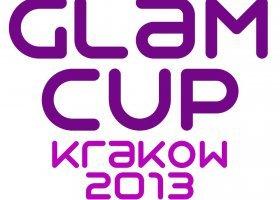 Glam Cup 2013 - międzynarodowy turniej siatkówki LGBT
