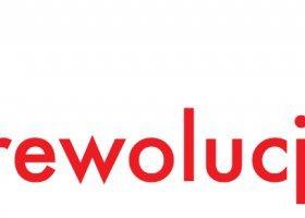 Rewolucje, festiwal i kobiety