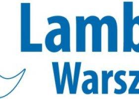 Siedziba Lambdy znowu ofiarą ataku
