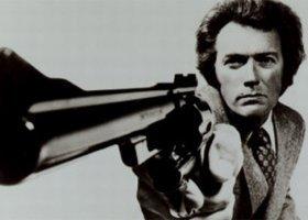 Clint Eastwood jest z nami: pozwólcie ludziom żyć jak chcą
