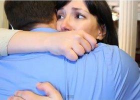 Tragiczne skutki małżeństw jednopłciowych (wideo)