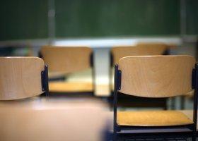 MEN zmienia politykę dot. recenzowania podręczników?