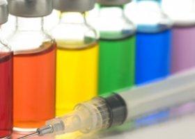Jesteś gejem? To wina szczepionek!