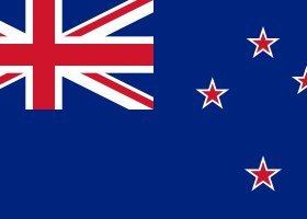 Nowa Zelandia zagłosuje za małżeństwami