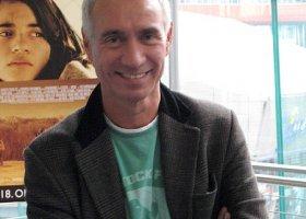 """Twórca """"2012"""" zrobi film o Stonewall"""