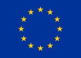 Parlament Europejski o kandydatach do Unii: więcej praw dla LGBT