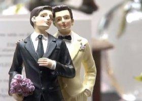 Targi ślubne we Francji