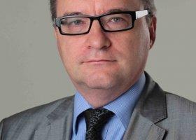 Nowy minister sprawiedliwości o związkach partnerskich