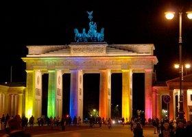 Niemiecki Trybunał: związki jak małżeństwa