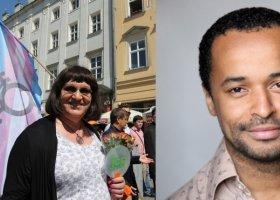 Chcemy małżeństw? Klub Queer.pl w Krakowie