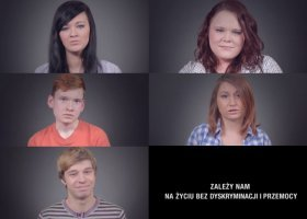 Premiera kolejnego filmiku kampanii KPH!