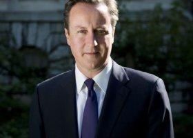 Wielka Brytania: kolejny krok do równości
