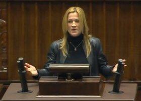 KSW: Guzowska będzie walczyć w MMA